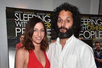 Chelsea Peretti Tastemaker Screening of IFC Films' 'Sleeping With Other People'