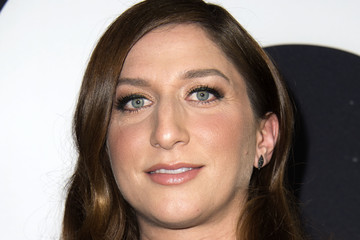 Chelsea Peretti Screening Of Universal Pictures' 'Get Out' - Red Carpet
