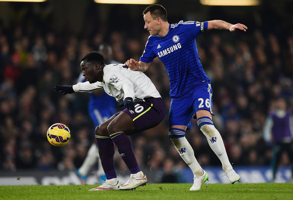 http://www3.pictures.zimbio.com/gi/Chelsea+v+Everton+Premier+League+aIPo5Y2crNkl.jpg