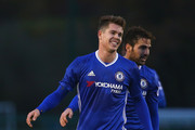 Marco van Ginkel Photos Photo