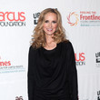 Chely Wright Uprising of Love: A Benefit Concert for Global Equality