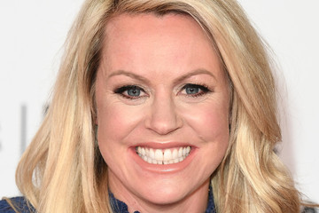 Chemmy Alcott BBC Sports Personality Of The Year 2018 - Red Carpet Arrivals
