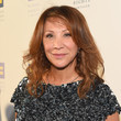 Cheri Oteri The Human Rights Campaign 2017 Los Angeles Gala Dinner - Red Carpet
