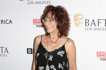 Cheri Oteri BBC America BAFTA Los Angeles TV Tea Party 2017 - Arrivals