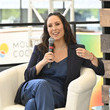 Cheryl Burke The Wellness Experience By Kroger - Day 2