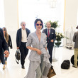 Cheryl Cole Best Of Day 4 - The 71st Annual Cannes Film Festival