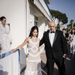Cheryl Cole Best Of Day 12 - The 71st Annual Cannes Film Festival