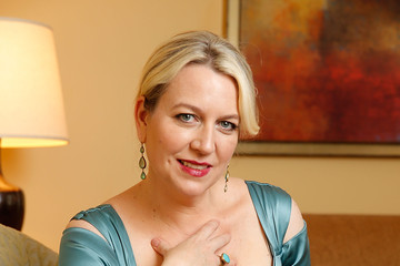 Cheryl Strayed The American Lung Association at the Oscars