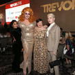 Chester Lockhart The Trevor Project's TrevorLIVE LA 2019 - Show