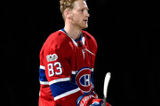 Ales Hemsky Photos Photo