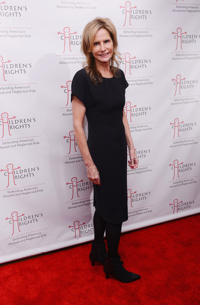 Children's Rights Ninth Annual Benefit