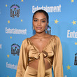 China Anne Mcclain Entertainment Weekly Hosts Its Annual Comic-Con Bash - Arrivals