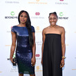 Chiney Ogwumike 34th Annual Cedars-Sinai Sports Spectacular