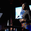 Chiney Ogwumike The Women's Sports Foundation's 38th Annual Salute to Women in Sports Awards Gala - Inside