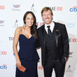 Chip Gaines TIME 100 Gala 2019 - Cocktails