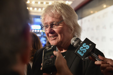 Chip Taylor Songwriters Hall Of Fame 47th Annual Induction And Awards - Arrivals