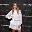 """Chloe Bennet YouTube Originals Hosts A Special Screening Of """"Impulse"""" Season 2 From The Director Of The Bourne Identity"""