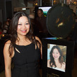 Chloe Dao Remy Martin Circle of Centaurs Houston Event