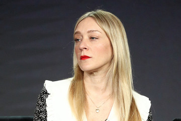 Chloe Sevigny 2019 Winter TCA Tour - Day 14