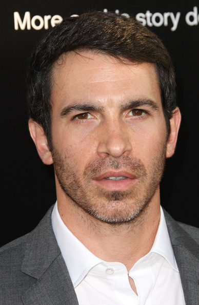 chris messina interview