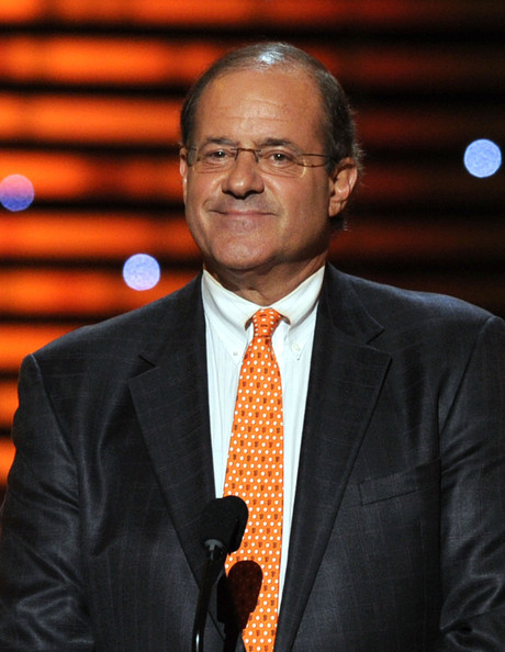 Chris Berman Net Worth