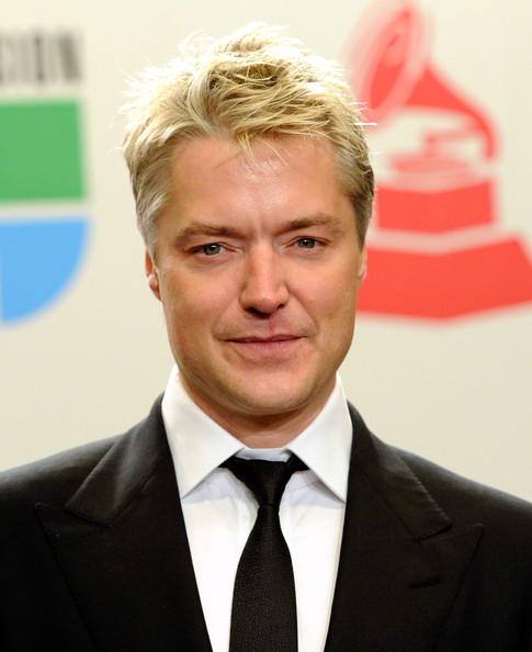 Chris Botti Net Worth