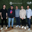 Chris Bruno Wheelhouse And Rally Mark Celebrity And Content-Creator Fund Raise At Private Los Angeles Event