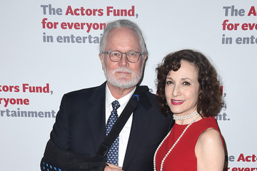 Chris Calkins The Actors Fund 2016 Gala