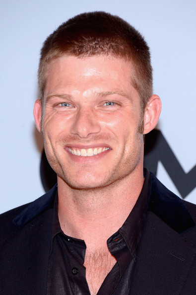 Chris Carmack Pictures Arrivals At The Cma Awards Zimbio