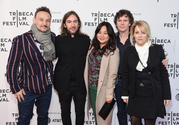 'Two/One' - 2019 Tribeca Film Festival