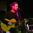 Chris Cornell ROCK4EB! 2017 With Sting and Chris Cornell