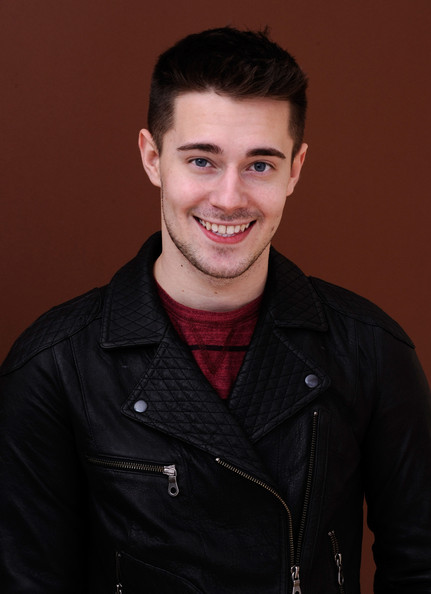 Chris Crocker Net Worth