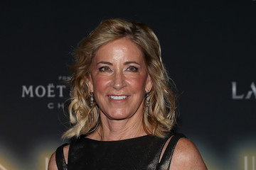 Chris Evert Laver Cup Previews - Day 4