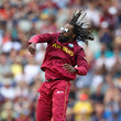 Chris Gayle European Best Pictures Of The Day - June 22, 2019