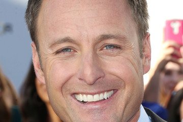 Chris Harrison 'The Bachelor' Season 19 Premiere