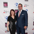Chris Haston The National Breast Cancer Coalition's 18th Annual Les Girls Cabaret - Arrivals
