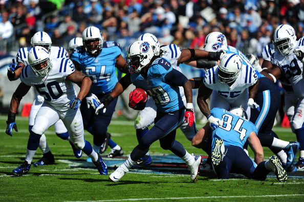 http://www3.pictures.zimbio.com/gi/Chris+Johnson+Indianapolis+Colts+v+Tennessee+drF39yxeywMl.jpg