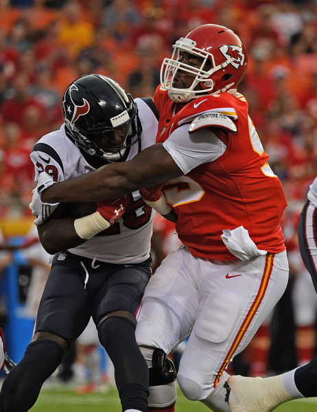 http://www3.pictures.zimbio.com/gi/Chris+Jones+Houston+Texans+v+Kansas+City+Chiefs+NdF-kztK7I6l.jpg