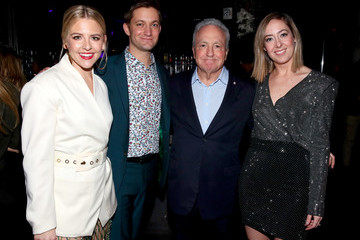Chris Kelly Comedy Central's The Other Two Series Premiere Party