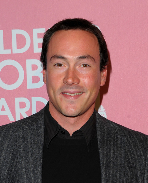 Chris Klein Photos Photos - 2nd Annual Golden Globes Party ...
