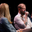 Chris Messina The 2019 New Yorker Festival - Bon Iver And Friends Talk With Amanda Petrusich And Perform Live
