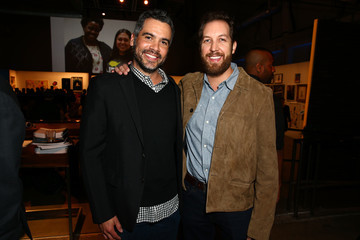 Chris Sacca 3rd Annual Lift: Art Auction
