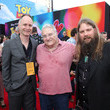 Chris Stapleton The World Premiere Of Disney And Pixar's 'TOY STORY 4'