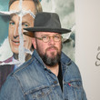 """Chris Sullivan """"Better Call Saul"""" Premiere and After Party"""
