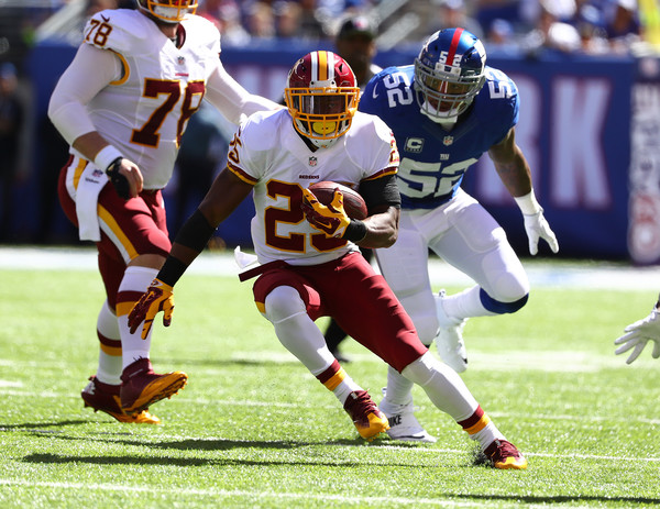 http://www3.pictures.zimbio.com/gi/Chris+Thompson+Washington+Redskins+v+New+York+Wl3PxmrM3JVl.jpg