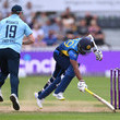Chris Woakes European Best Pictures Of The Day - July 05