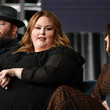 Chrissy Metz 2020 Winter TCA Tour - Day 5