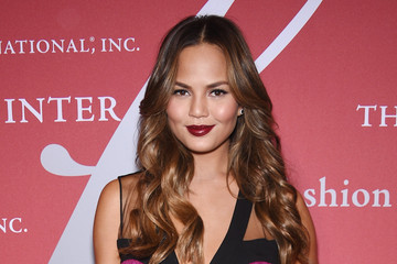 Chrissy Teigen 31st Annual FGI Night Of Stars