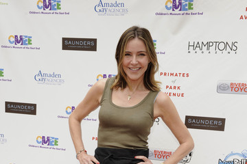 christa miller cougar townchrista miller instagram, christa miller husband, christa miller height, christa miller botox, christa miller son, christa miller daughter, christa miller, christa miller bill lawrence, christa miller cougar town, christa miller interview, christa miller courtney cox, christa miller mother, christa miller seinfeld