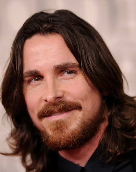 christian-bale-actror-christian-bale-arrives-at-the-68th-annual-
